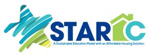 Star-C-Logo-Selection