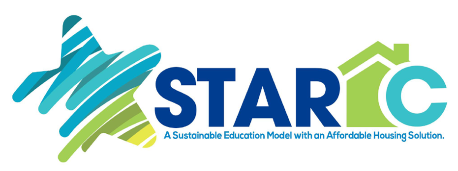 Star-C-Logo-Selection