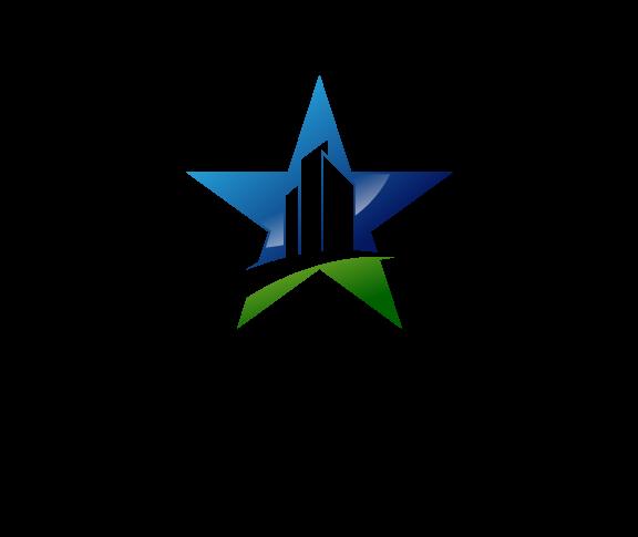 tri-star-logo-01
